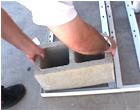 tool_brick