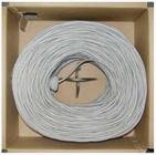 Bulk Ethernet Cable