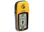 GPS Handheld Unit