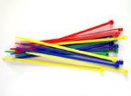 Tie-straps