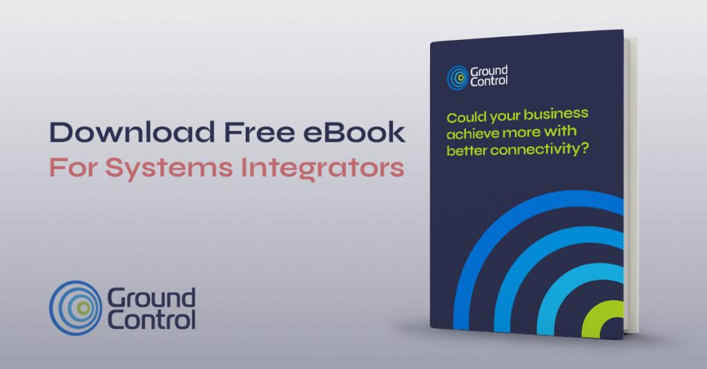 Download Systems Integrators eBook