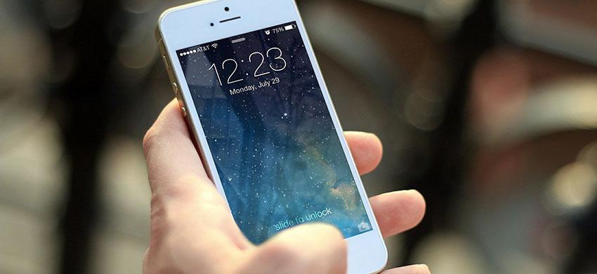 iphone-satellite-calls